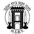 HSBY Logo